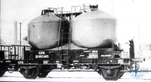 Vagon-cu-descarcare-pneumatica2d05b0987b4b60e3.jpg