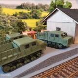 Tractoare-de-artilerie-AT-S-712-149f1f285b60d4fc2