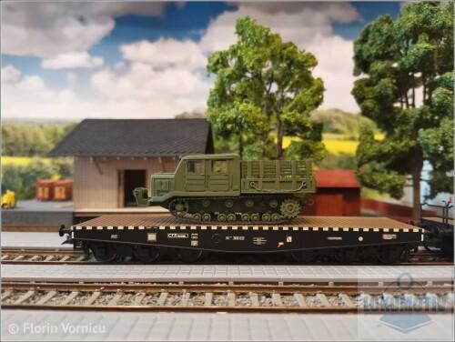 Tractoare-de-artilerie-AT-S-712-23284d85f9e07f65e.jpg