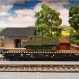 Tractoare-de-artilerie-AT-S-712-23284d85f9e07f65e
