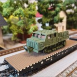 Tractoare-de-artilerie-AT-S-712-324eb4e62648e4e3e