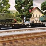 Tractoare-de-artilerie-AT-S-71203724bf0cc9ec23b