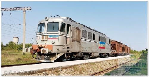 DA-60-1275-1-cu-vagoane-de-ciment-CFM06b36783072a2473.jpg
