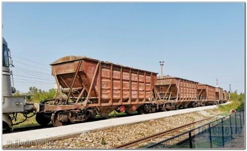 Vagoane-ciment-CFM-in-statia-Socola-Iasi-178198924eca62cc5.jpg