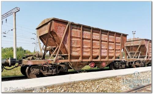 Vagoane-ciment-CFM-in-statia-Socola-Iasi-28195e268312cd83a.jpg