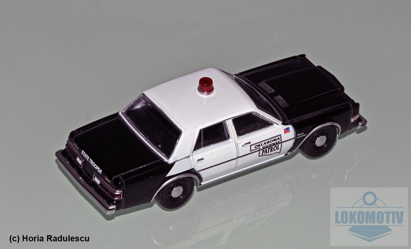 64-OHP-Dodge-Diplomat-2379e5990a46d6560.jpg