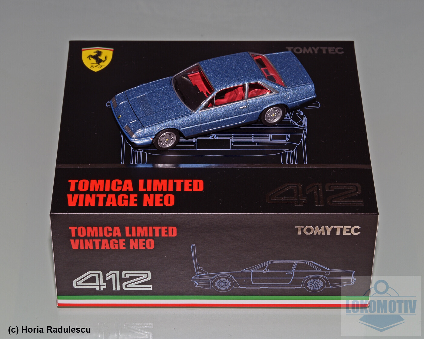 64-Ferrari-412-TLV-Neo-Box.jpg