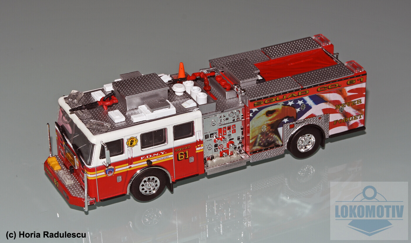 64-FDNY-Seagrave-Pumper-2003-1.jpg