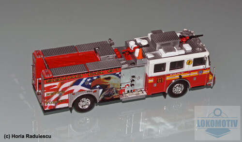 64-FDNY-Seagrave-Pumper-2003-2.jpg