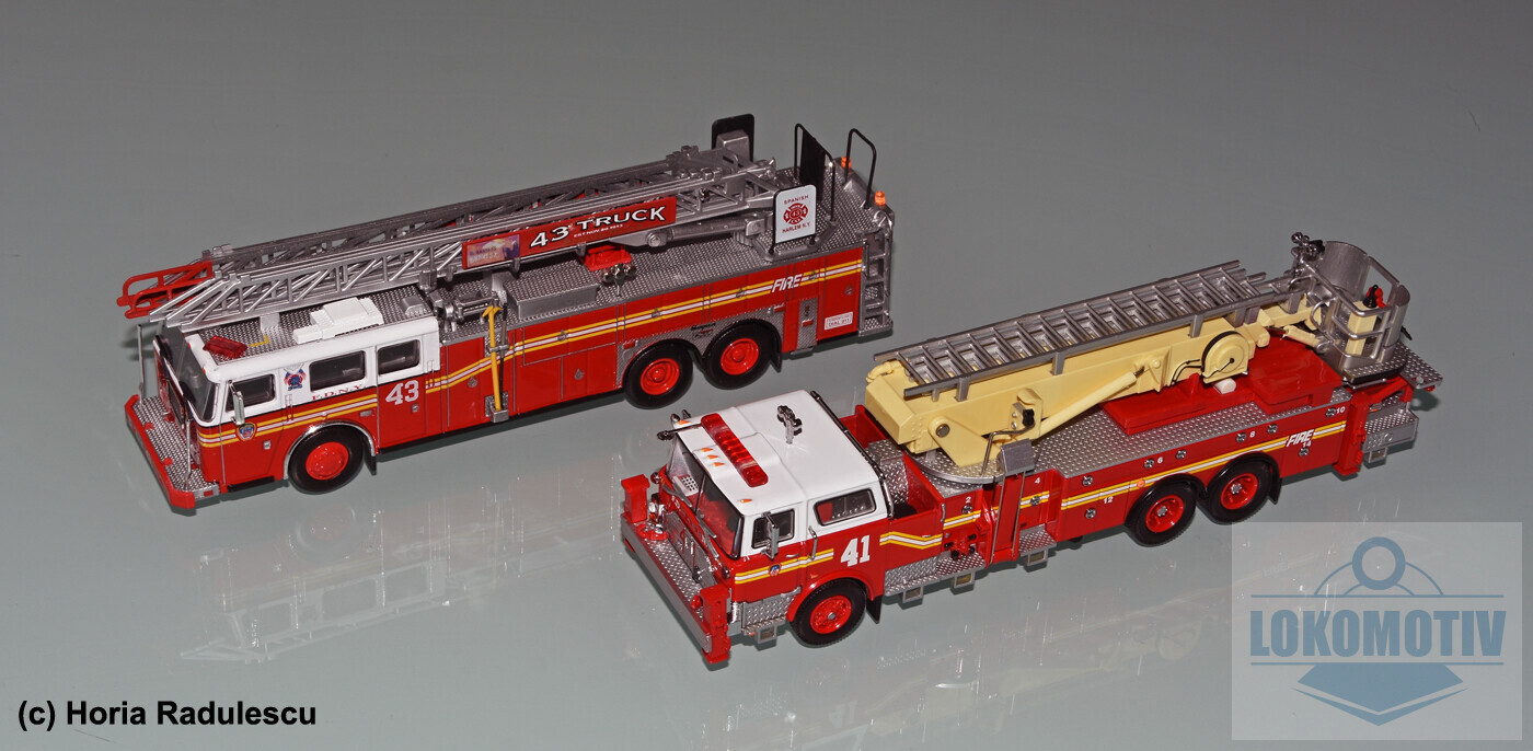 64-FDNY-together-Ladders.jpg