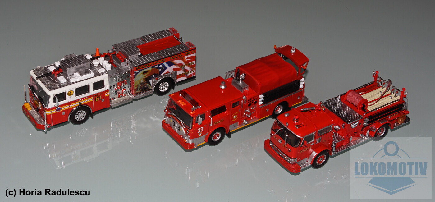 64-FDNY-together-Pumpers.jpg