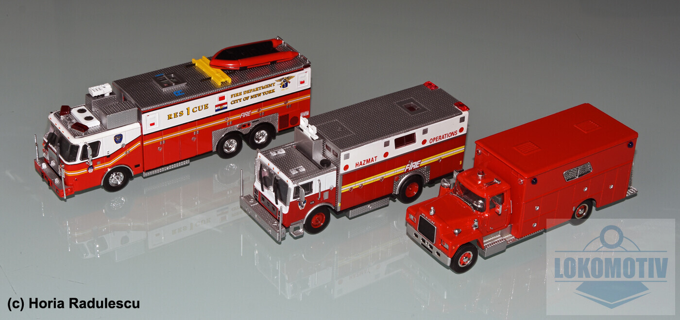 64-FDNY-together-Rescue.jpg