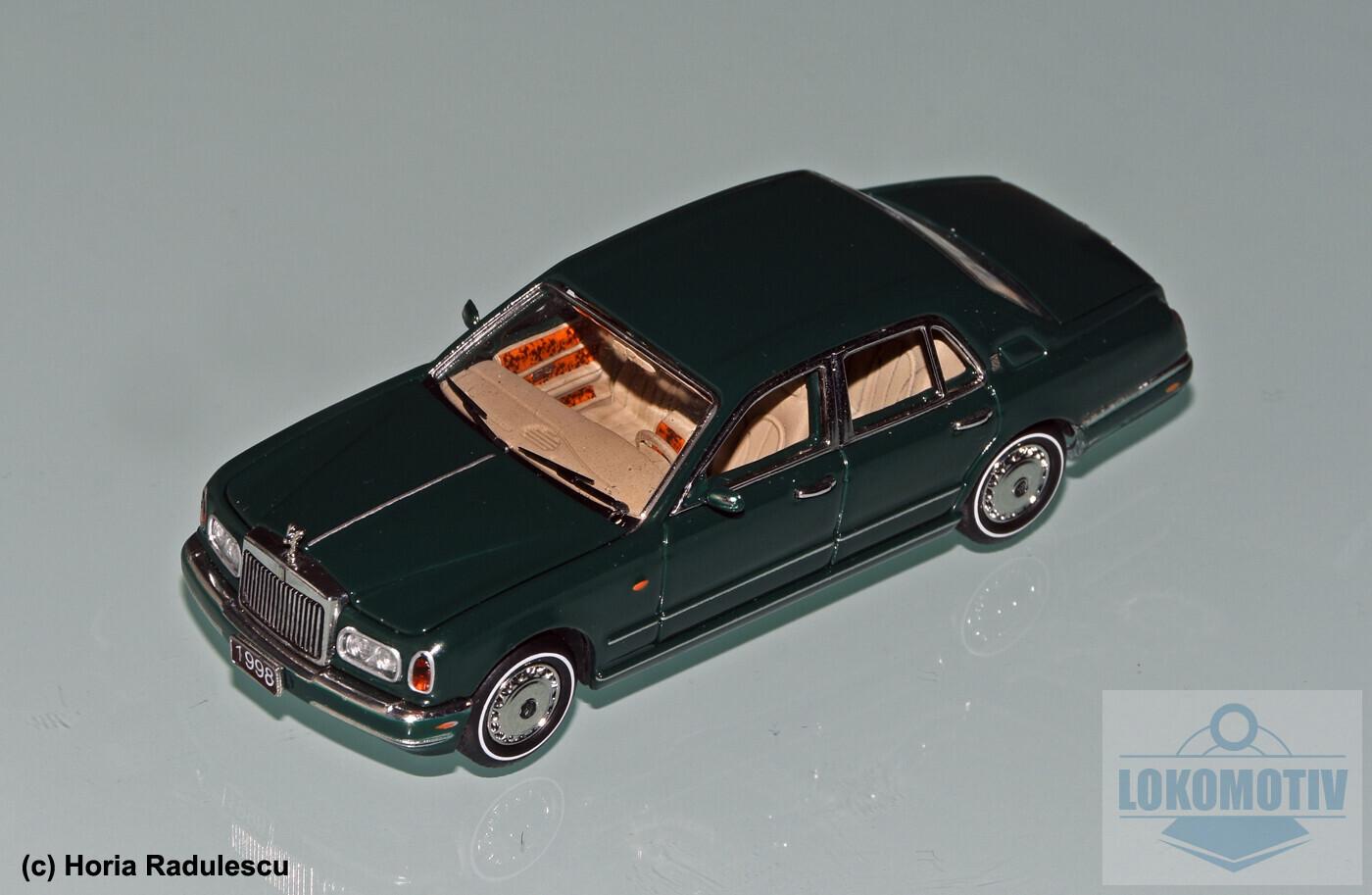 64-Rolls-Royce-Silver-Seraph-CFCC-1.jpg