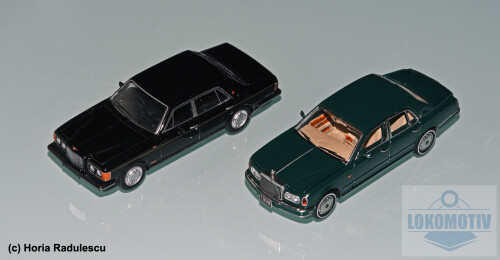 64-Rolls-Royce-Silver-Seraph-CFCC-with-Bentley-Turbo-R-Kyosho.jpg