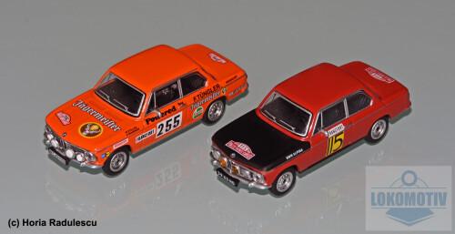 64-BMW-2002-Rallye-Monte-Carlo-beide-1.jpg