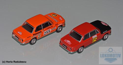64-BMW-2002-Rallye-Monte-Carlo-beide-2.jpg