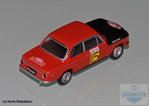 64-BMW-2002-ti-Rallye-Monte-Carlo-1969-2.jpg