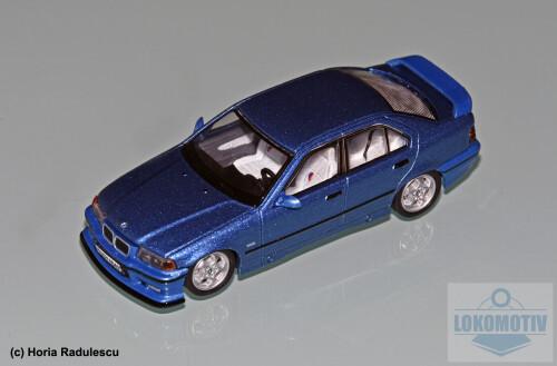 64-BMW-E36-M3-1.jpg