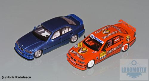64-BMW-E36-beide-1.jpg